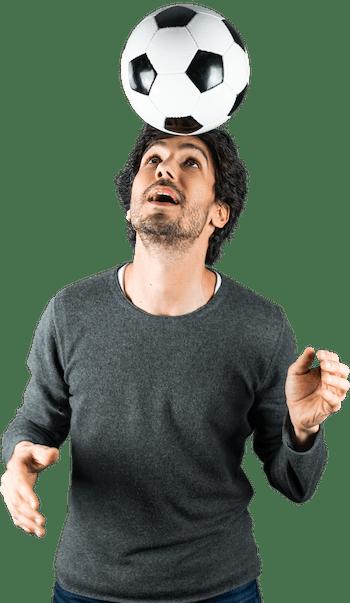 Startup marketer user
