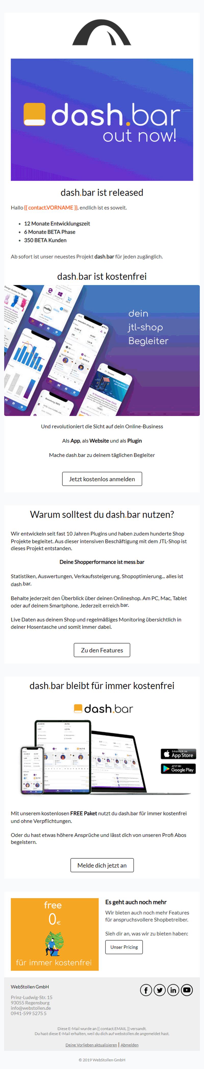 dash.bar