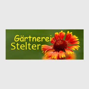 Gärtnerei Stelter
