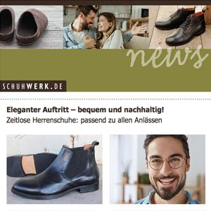 Schuhwerk.de