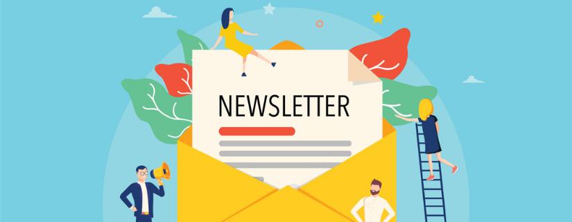 newsletter-erstellen-sendinblue