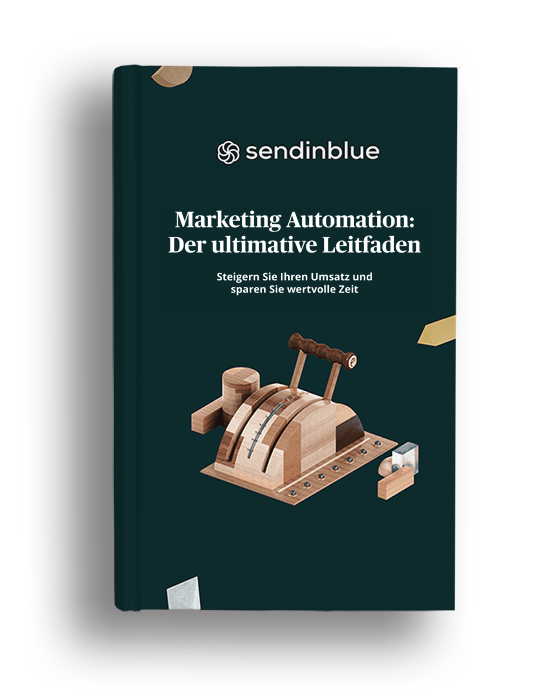 Marketing Automation Workflows