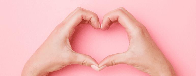 Muttertags-Mailing: 6 Tipps für erfolgreiches E-Mail Marketing zum Muttertag