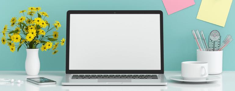 Online Formulare erstellen: die 5 beliebtesten Tools im Vergleich