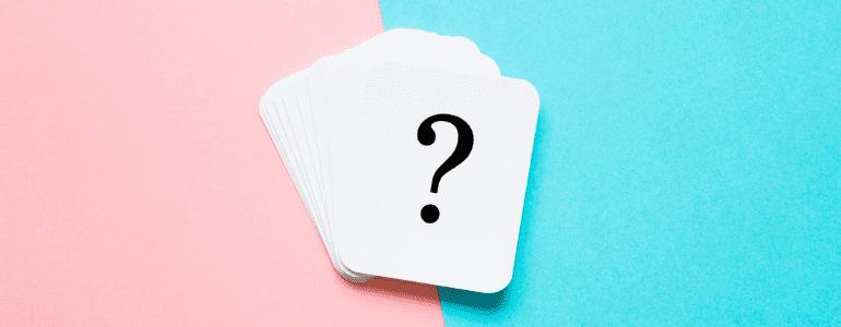 Spielt Groß- und Kleinschreibung eine Rolle bei E-Mail-Adressen?