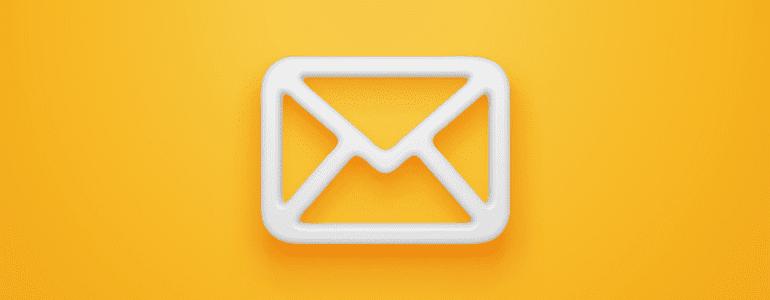 Was sind Noreply E-Mails und warum sollten Sie lieber keine versenden?