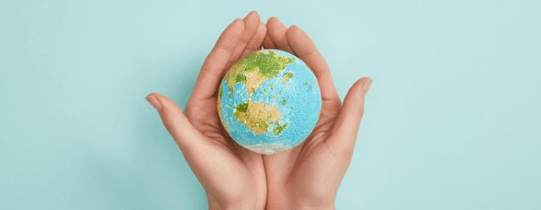 7 Tipps für CO2-freundliches E-Mail Marketing