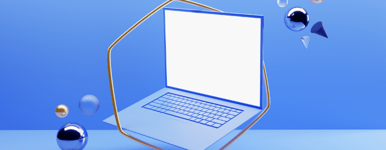 Transaktionale E-Mails: Definition, Best Practices und Einrichtung