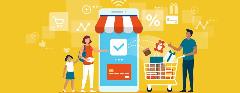E-Commerce Marketing Guide: Strategien, Tipps und Best Practices